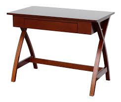 Student Lap Desk Walmart by Office Desks U0026 Furniture For Home Offices At Walmart Ca