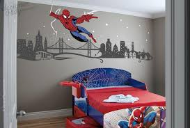 Vintage Superhero Wall Decor by Amazing Superhero Wall Decor Pictures Home Decorating Ideas
