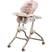 Evenflo High Chair Table Combo by Fisher Price Easy Fold High Chair Perfect Onthego Baby Dome Price