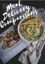 I Tried 6 Home Meal Delivery Services...here Is My ... Green Chef Review The Best Healthy Meal Delivery Service Ever Home Coupon Save 80 Off Your First Four Boxes I Tried 6 Home Meal Delivery Sviceshere Is My Comparison Vs Hellofresh Blue Only At Brads Deals Get 65 Off Steak Au Poivre And Code Cheapest Services Prices Promo Codes Reviews 2019 Plans Products Costs