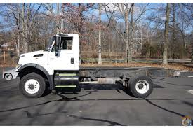 8956 - 2005 INTERNATIONAL 7300 4X4; CAB AND CHASSIS Cab & Chassis ... Cab Chassis Trucks For Sale In Va 2011 Peterbilt 337 Heavy Duty Cab Chassis Truck For Sale 2005 Sterling Lt9513 148430 Miles Volvo Fl220 Sweden 2000 Chassis Trucks For Sale Mascus Canada Gmc 2005mackall Other Trucksforsalecab Chassistw1160067tk Lvo Ca Trucks In Tennessee Used Freightliner 108sd Severe 2016 Mack Gu713 Truck 283646 Isuzu Showroom Baretruckcentercom Chevy Jumps Back Into Low Forward Commercial