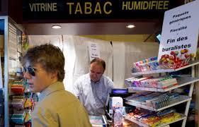 bureau tabac banque pour ouvrir un compte en banque passez au bureau de tabac