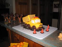 A Construction-Themed Party - Half A Hundred Acre Wood Top That Little Dump Trucks First Birthday Cake Cooper Hotwater Spongecake And Birthdays Virgie Hats Kt Designs Series Cstruction Part Three Party Have My Eat It Too Pinterest 2nd Rock Party Mommyhood Tales Truck Recipe Taste Of Home Cakecentralcom Ideas Easy Dumptruck Whats Cooking On Planet Byn Chuck The Masterpieces Art Dumptruck Birthday Cake Dump Truck Braxton Pink