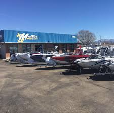 Mattas Marine & RV - Home | Facebook Canon City Shopper 032018 By Prairie Mountain Media Issuu Top 25 Park County Co Rv Rentals And Motorhome Outdoorsy Cfessions Of An Rver Garden Of The Gods And Royal Gorge Caon City Shopper May 1st 2018 2013 Coachmen Mirada 29ds Youtube Mountaindale Resort Royal Gorge Bridge Colorado Car Dations How To Overnight At Rest Areas The Rules Real Scoop Travels With Bentley 2016