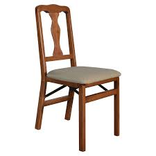 Stakmore Queen Anne Upholstered Folding Chair - Set Of 2 Beautiful Folding Ding Chair Chairs Style Upholstered Design Queen Anne Ashley Age Bronze Sophie Glenn Civil War Era Victorian Campaign And 50 Similar Items Stakmore Chippendale Cherry Frame Blush Fabric Fniture Britannica True Mission Set Of 2 How To Choose For Your Table Shaker Ladderback Finish Fruitwood Wood Indoorsunco Resume Format Download Pdf Az Terminology Know When Buying At Auction