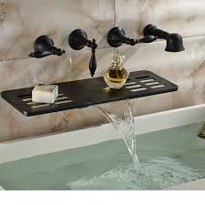 Unlacquered Brass Wall Mount Kitchen Faucet by Costco Kitchen Faucets Vintage Kitchen Faucets Stainless Steel