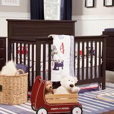 Davinci Kalani Dresser Chestnut by Davinci Autumn 4 In 1 Convertible Crib Chestnut Walmart Com