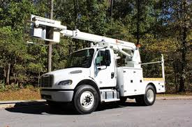 Bucket Truck - Boom Trucks For Sale On CommercialTruckTrader.com Bucket Trucks Mini Truck Boom Crane Privestmentscinfo Freightliner M2 106 Specifications 4x4 Forestry Bucket Truck For Sale Youtube Dpm252du Diesel Automatic 2002 Fl80 In Central Point Used For Sale Big Equipment Sales 2008 With Liftall