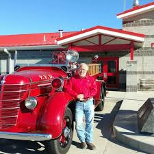 We Want To Wish Mick A Happy Birthday... - Dick Jones Trucking ... Truck News April 2017 By Annexnewcom Lp Issuu Pin Jones Performance Products On Semi Photos Pinterest Rjones Trucking Solved Fancing A Is Purchasing N Jason Tnsiam Flickr Crane Rental Company Inc Washington Dc Maryland Rex Balentine Asst Safety Supervisor Brothers 1980 Peterbilt 352 From Lonnie Tony Driver Theonhaulage Linkedin Is Streamling Fuel Management And Fueling Home