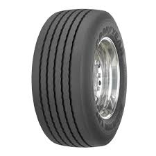 Goodyear Marathon LHT+ 385 | Goodyear Truck Tyres Buy Passenger Tire Size 23575r16 Performance Plus Coinental Hybrid Ld3 Td Tyres Truck Coach And Bus Overview Of Test Systems Ppt Download Tyre Label Wikipedia Rolling Resistance Plays A Critical Role In Fuel Csumption Bridgestone Ecopia Show Ontario California Quad Low Resistance Measurement Model Development Journal Engmeered Specifically For Acpowered Trucks Highest Dynamic Load Truck Tires As Measured Under Equilibrium Greenhouse Gas Mandate Changes Vocational Untitled
