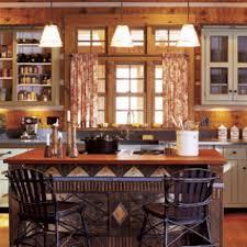 Log Cabin Kitchen Island Ideas by 51 Best Adirondack Decor Images On Pinterest Adirondack Decor