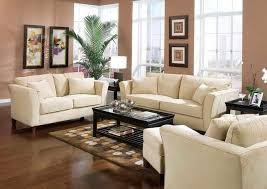 Modern Country French Living Rooms by French Country Decorating Winsome French Country On Pinterest As