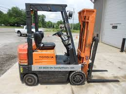 Toyota 5fgc15 Forklift 3200 Lb. Capacity 3 Stage Mast Gasoline Lift ... Cstruction Lift Equipment For Sale In Ohio Kentucky Florida Georgia Toyota Forklift Dealer Truck Sales Rentals Used 2012 Cat Trucks 2p6000 In Seattle Wa Turret Forklift Idevalistco Forkliftbay 5fgc15 3200 Lb Capacity 3 Stage Mast Gasoline Cat Official Website 2008 Freightliner Forestry Bucket With Liftall Crane For Web Design Medina Rico Manufacturing Ex By Webriver Al Zinn 33081434 Terminal Tractor Scissor Traing Towlift