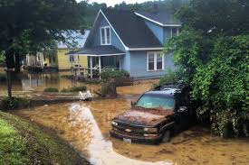 Flooding In Your Home Due To Rain - Dalton Timmis Insurance Isuzu Npr Dump Truck Dodge Trucks Larry Pearson The Crittden Automotive Library Woodhull Raceway Official Results August 26 2017 Puryear Trucking Best 2018 Xpressway Image Kusaboshicom Boot Hill Parts Parcipating Atco Hauling I80 Iowa Part 28 Httpsdamspidwordpresscom201803chicagofarmers Kisses4kate Coffee County Industrial Board