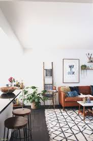100 New York Apartment Interior Design Alluring Awesome In Nyc Loft