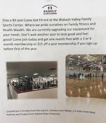 WABASH VALLEY FAMILY SPORTS CENTER - Home   Facebook Andies Bounce Barn Jolly Jumps Bounce House Rentals And Slides For Parties In Camarillo Little Tikes Toysrus Home Midwest Rentals Bible Baptist Church Angela Burch With Fc Tucker Pferred Realtors Indianapolis Wedding Florists Reviews 62 126 Best Ranch Images On Pinterest Architecture Shipping Jubilant Jumpers Bouncers Inflatable Services