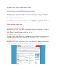 1800Flowers Coupon Code, 1800Flowers Discount Coupons (6 Views) 12 Best Florists In Singapore With The Prettiest Fresh Enjoy Flowers Review Coupon Code September 2018 Whosale Flowers And Supplies San Diego Coupon Code Fryouflowerscom Valentines Day 15 Off Fall Winter Flower Walls The Wall Company 1800flowerscom Black Friday Sale Free Shipping 16 Farmgirl Flowers Discount Code Off Cactus Promo Ladybug Florist Cc Pizza Coupons Discount Teleflorist Wet Seal Discount 22 1800 Coupons Codes Deals 2019 Groupon Unique Free Delivery Beautiful Fruit Of Bloom