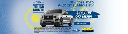100 Truck Rental Anchorage New Ford Car SUV Dealership In Providing New