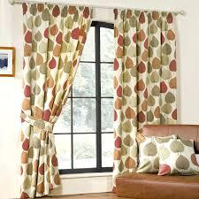 Geometric Pattern Window Curtains by Printed Curtains Designs U2013 Amsterdam Cigars Com