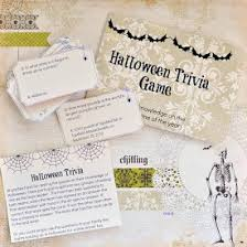Hard Halloween Trivia Questions And Answers by Free Printable Halloween Trivia U2014 Crafthubs