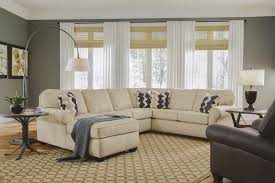 flexsteel http www interiors furniture com inter ors living