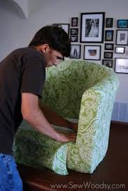 Ikea Tullsta Chair Slipcovers by Ikea Tullsta Slipcover Pattern Sewing Up A Storm Pinterest