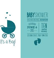 Baby Shower Logo by Baby Shower Images Free Vector Download 928 Free Vector For