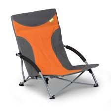 Kampa Sandy Low Level Folding Camp Chair Orange 22x28inch Outdoor Folding Camping Chair Canvas Recliners American Lweight Durable And Compact Burnt Orange Gray Campsite Products Pinterest Rainbow Modernica Props Lixada Portable Ultralight Adjustable Height Chairs Mec Stool Seat For Fishing Festival Amazoncom Alpha Camp Black Beach Captains Highlander Traquair Camp Sale Online Ebay