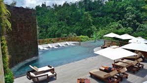 100 Ubud Hanging Gardens Resort HANGING OUT AT HANGING GARDENS UBUD MyTravelation
