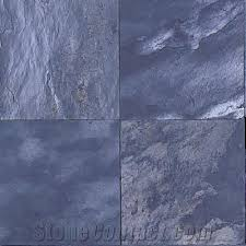 silver blue slate slabs tiles south africa grey slate