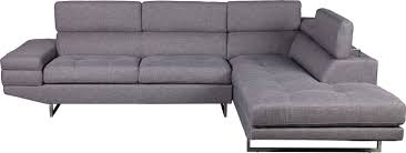 100 Latest Couches 2019 Sectional Sofas At The Brick