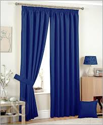 Peri Homeworks Collection Curtains Gold by Navy Blue Tab Curtains Fabric Shower Curtains Target Navy Blue