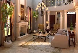 moderne einrichtung mit rustikalem wohnkonzept im stil der