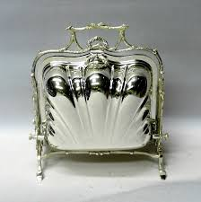 Victorian Folding Biscuit Box - Waxantiques Silver Dealers How To Use Brown Antique Fniture Furnishings House Folding Chair Stock Photos Cheap Cane Chairs Find Deals On Paint A Ding Room Table Home Guides Sf Ca1900 Antique Set 6 Oak Victorian P Derby Tback Small Button Back Hot Item New Design Two Sides Arch Set Wedding Backdrop For Party Vbanquet Decoration Elbow Elm Bowback Smokers Captains Desk C1880 Lighting Light Fixtures With Large Applying Decorative Upholstery Tacks And Nailhead Trim Woodleather Folding Stool History Britannica