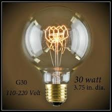 deals edison vintage lighting daily top deals