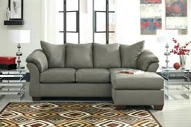 Gus Modern Atwood Sectional Sofa by Unique Gus Modern Atwood Sofa Best Of Tatsuyoru Com