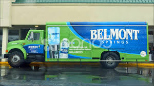Video: Belmont Springs Water Delivery Truck, Loop ~ #44881074 Deer Park Bottled Water Home Delivery Truck Usa Stock Photo Drking Of Saran Thip Company China Water Delivery Manufacturers And Tank Fills Onsite Storage H2flow Hire Beiben 2638 6x4 Tanker Www Hello Talay Nowhere A With Painted Exterior Doors To Heavy Gear Enterprises Clean Winterwood Farm Forest Seasoned Firewood Hydration Rescue Staying Hydrated In Arizona Takes More Than Just Arrowhead Los Angeles Factory Turns 100 Nestl Waters North America