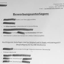 Din A4 Mit Fenster Latest Brief Beschriften Dina With Din A4 Mit