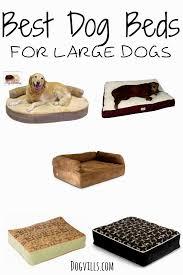 Kirkland Dog Beds by Costco Dog Beds Korrectkritterscom