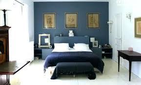 d馗o chambre bleu canard deco chambre bleu plus tennis sol deco chambre bebe bleu