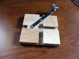 This Plug In Is For Woods Woodworking Ideas Projects And Things You Could DIY Make Using Type A Scrollsaw Jigsaw Miter Saw Etc