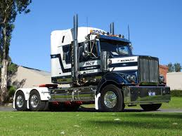 HC/MC Tipper Driver - Driver Jobs Australia Livestock Transportation Basics Truckdrivingjobscom July 2017 Trip To Nebraska Updated 3152018 Big Timber Montana Pt 4 Job Posting Dicated Bull Hauler Steves Transport Facebook Minnesota Trucking Companies Mn Driver Benefits Package At Hunt Flatbed Youtube Stidham Inc Marbert Truck Carrying 78 Head Of Cattle Rolls Dash Camera Captures Footage Jobs Express