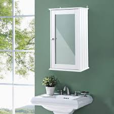 badezimmerspiegel mit ablage hängeschrank badmöbel