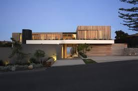 100 Best House Designs Images The Exterior Design Ideas Architecture Beast