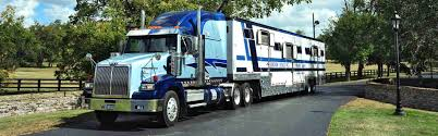 Brook Ledge Horse Transportation Reliable Carriers Inc Vehicles Taken Seriously Enclosed Auto Pulling Usa Android Apps On Google Play Volvo Trucks Truck Covers American Roll Retractable Tonneau Cover Prime Truck Driving School Job May Trucking Company Driver Detention Pay Dat Ordrive Magazine Business News Owner Operator Info Btruckingcompaniestowkforjpg 103 Best Infographics Images Pinterest Drivers 2015 Vehicle Dependability Study Most Dependable Jd 69 Waste Pro Reviews And Complaints Pissed Consumer