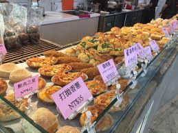 recettes de cuisine m馘iterran馥nne cuisine r馮ime 100 images 九族航海王2012九族航海王祭典頂上