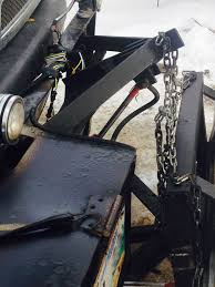 100 Snow Plow Attachment For Truck Plow Princess Auto