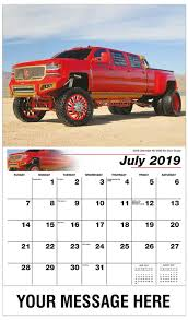 Custom Pickup Truck Promotional Calendar   65& Cent; Business ... For 49700 This 2009 Ford F350 Rolls A Six Door Cversions Stretch My Truck Custom Pickup Promotional Calendar 65 Cent Business Comfortable 2019 20 New Car Update Sfranciscolife Top Upcoming Cars Truckcabtford Excursions And Super Dutys Truck Has Six Doors Mildlyteresting 2006 F250 Harley Davidson Duty Xl Sixdoor For Sale In F650