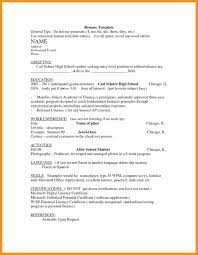 Should I Include High School On My Resume New Include High ... Stay At Home Mom Resume Example Job Description Tips Post On Indeed How To Email From The Invoice And Form 9 Should You Add References A Letter 1213 Should I Put My Address On Resume Aikenexplorercom Resume Writing Webquest Calamo Java Designer I Put My Gpa Menlo Pioneers Cashier Sample Monstercom Exceptional Good Cover Examples For Rumes Your Why Recruiters Hate The Functional Format Jobscan Blog