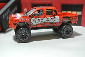 HOT WHEELS LOOSE - Dodge Ram 1500 Pickup Truck 4x4 - Red - 1:64 ... Mean Dodge Ram 1500 On 35 Inch Tires And Fuel Offroad Wheels Truck Majestic 2500 3500 18 Factory Hot Wheels Loose Pickup 4x4 Red 164 Custom Rim Tire Packages Tyres Dune D524 Gallery Offroad Dg63 Oe Replica Rims Set 2013 2014 2015 2016 2017 20 Oem Rims 8775448473 Moto Metal Mo976 Black All For Show 2007 Photo Image Questions Will My Inch Rims Off 2009 Dodge